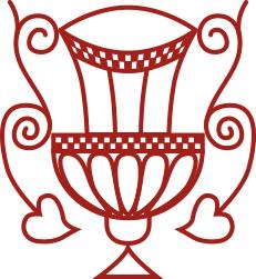 ASPROM logo